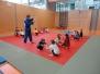 1 A Judo-Workshop