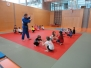 1 A Judo-Workshop
