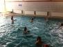2A Schwimmen
