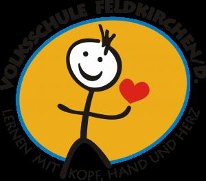 Logo_VS_Feldkirchen_freigestellt