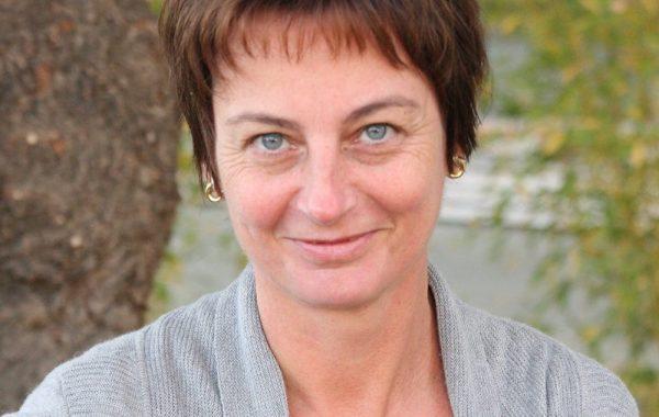 Elisabeth Humer
