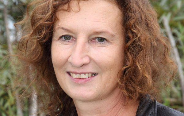 Renate Plöderl