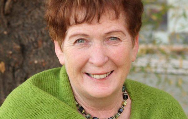 Brigitte Rechberger