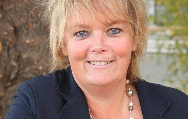 Sabine Zoidl