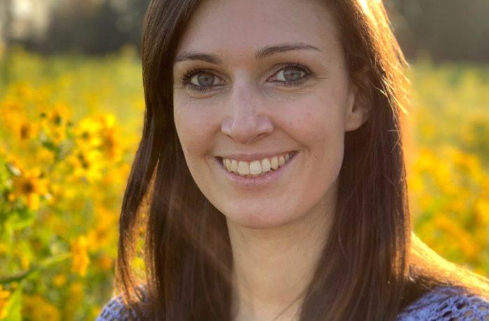 Sonja Altendorfer, BEd